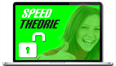 speed theorie